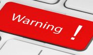 Microsoft April Patch Tuesday Releases Fixes 24 Critical Flaws