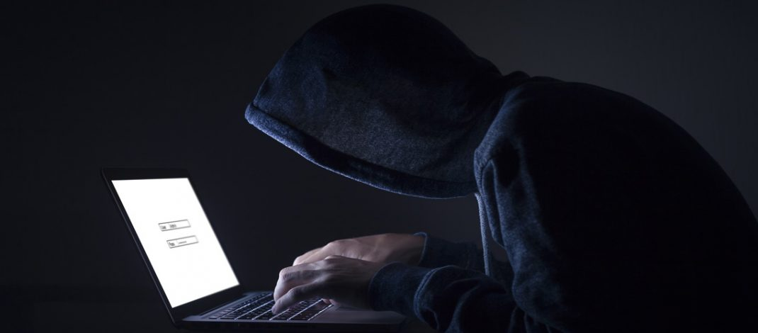 Does Sextortion Scam knows your Password? Do Not Panic & Pay!